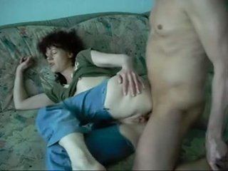 Hot Anal Sex With My Horny Wife