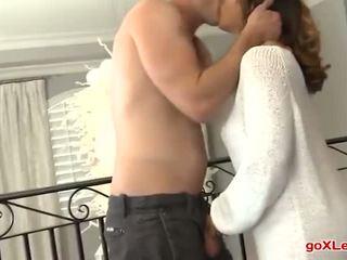 Keisha grey 이다 젖꼭지 여성 - 포르노를 비디오 201