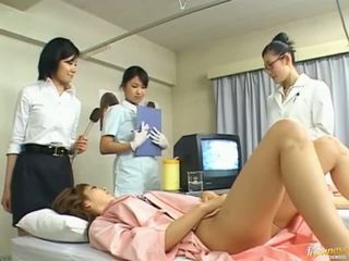 you japanese any, blowjob full, check oriental