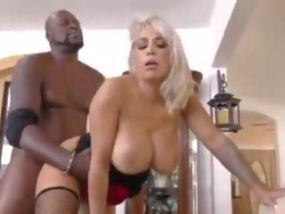 Al-hardcore: gratis stor pupper porno video 95