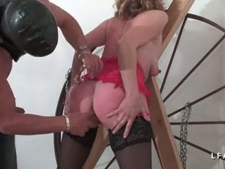ideal hardsex action, blowjob, anal tube
