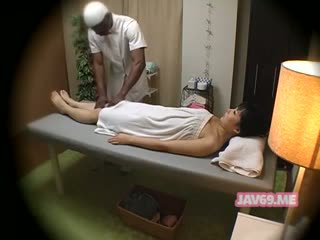 most japanese, massage, hidden cams real