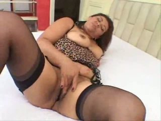 brazilian, you matures, most milfs rated