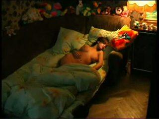 great indian fun, chinese, sleeping