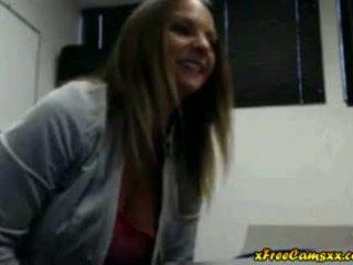 große brüste hq, webcam nenn, beste solo