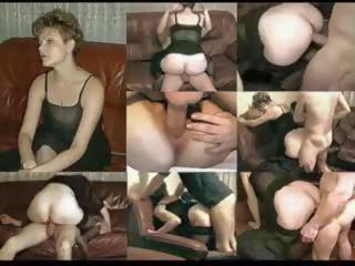 vol vrouw gepost, alle russisch gepost, vers wife sharing neuken