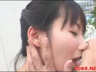 hottest japanese hq, free blowjob, hot oriental check