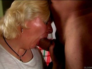 nice old, grannies fucking, matures tube