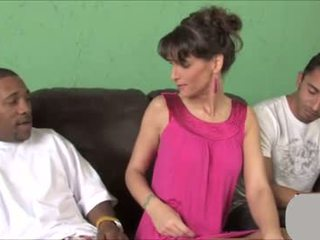 controleren brunette actie, ideaal orale seks seks, groot vaginale sex mov