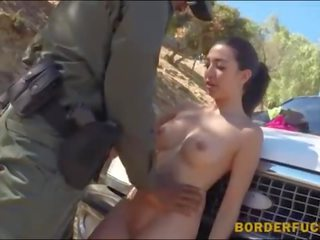 hq brunette, rated oral sex, vaginal sex any