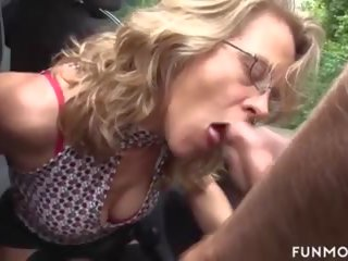 matures fucking, old+young porno, quality german channel