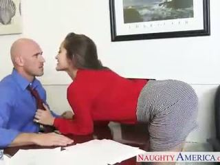hottest brunette real, hq blowjobs see, see suck quality