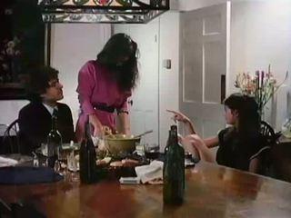 wijnoogst, heetste classic gold porn, mooi nostalgia porn