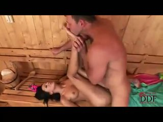 nominale brunettes neuken, zien pornosterren, u hardcore kanaal