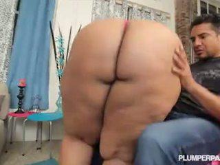 chubby, bbw, fat
