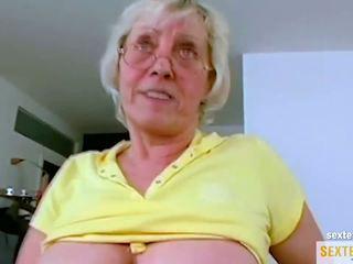 matures, vieux + jeune, anal, hd porn