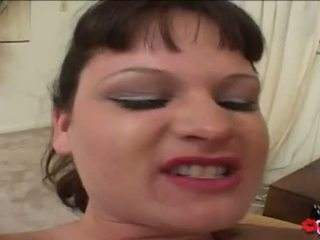 European lesbians porne fucks