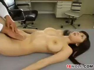 hq japanese, blowjob, full fingering