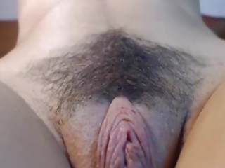 pussy fucking, free great thumbnail, free amateur vid