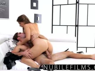 college, deepthroat, orgasm, pussy licking