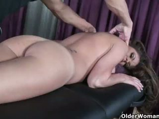 real cougar see, check cum in mouth rated, online blowjob hot