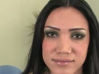 movie hot, tranny see, hq brutal any