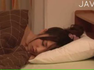 japanese check, group sex ideal, blowjob real