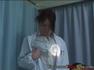 japanese, free nurses, full japan watch