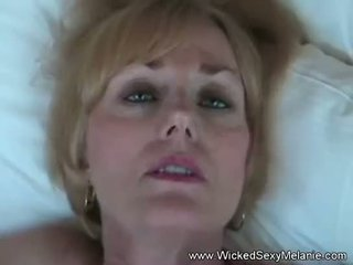 any reality action, ideal kinky action, best gilf posted