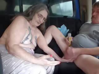 grannies klem, heet matures tube, vers handjobs