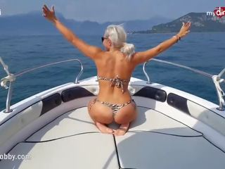 cumshots action, check big boobs porno, new tattoos