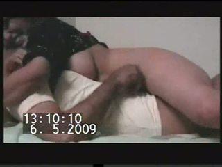 seks, u babes porno, zien indisch thumbnail