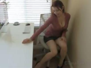 hd porn, online pov neuken, mooi upskirts