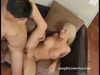 controleren hardcore sex, orale seks kanaal, vol grote borsten neuken