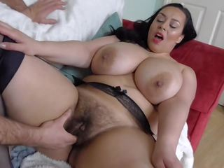 quality matures fuck, ideal milfs tube