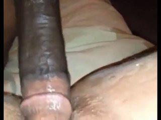 Filles seksowne 4: darmowe moroccan hd porno wideo 16