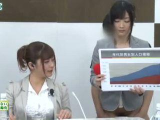 meest japanse tube, kwaliteit spuiten seks, kijken fetisch gepost