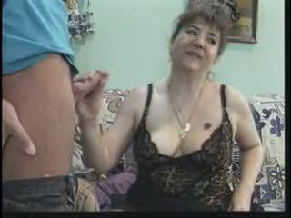 alle matures seks, controleren milfs thumbnail, kijken hd porn kanaal