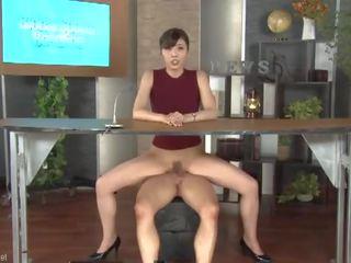 nenn brünette, japanisch am meisten, kostenlos vaginal sex