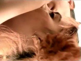 groot anale sex, beste kaukasisch video-, anaal masturbatie