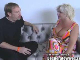 Liels zīle claudia marie fucked līdz netīras d