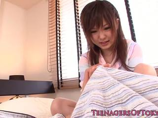 cumshots, online japanese all, hq teens hottest