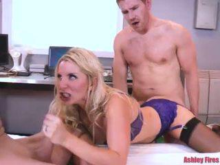 double penetration, blow, sex, anal