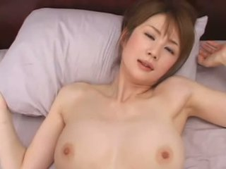 hottest brunette most, new oral sex nice, rated toys
