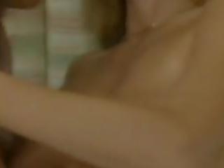 alle lesbiennes porno, meest brits video-, vol milfs vid