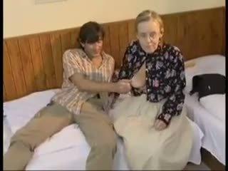 stary + młoda, maseczki, hd porno, włochaty