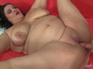les gros culs, hd porn, hardcore, jeffs models