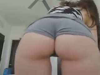 What an Ass: Free 18 Years Old Porn Video 71