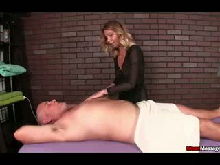 you handjobs nice, all massage, erection real