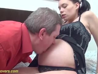orale seks, alle vaginale sex mov, hq kaukasisch porno